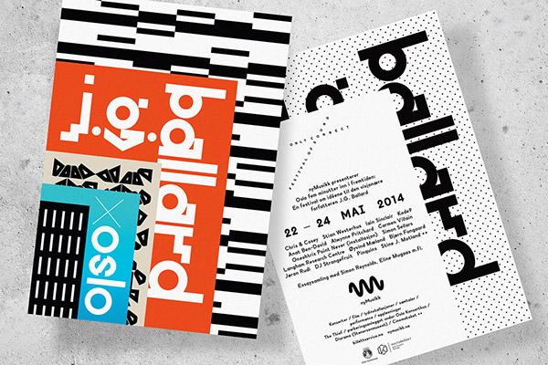 Ballard-x-Oslo-book-02