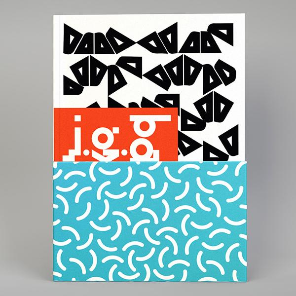Ballard-x-Oslo-book-04
