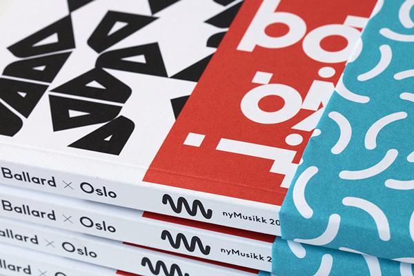 Ballard-x-Oslo-book-05