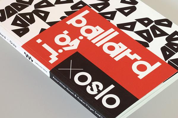 Ballard-x-Oslo-book-07