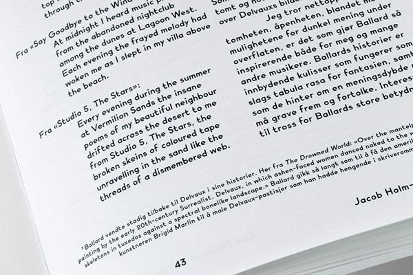 Ballard-x-Oslo-book-14
