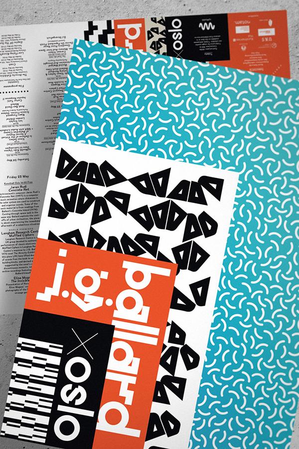 Ballard-x-Oslo-book-22