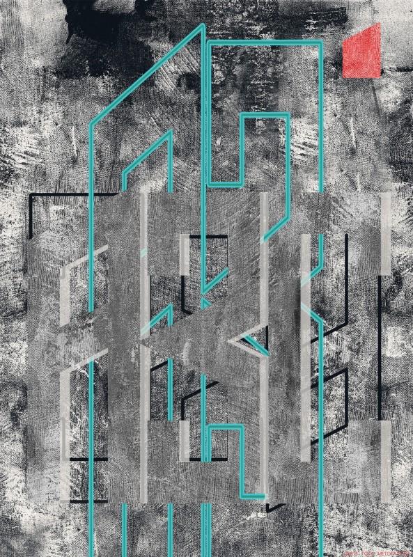 02-Roughcut-02_web_by_Tofa