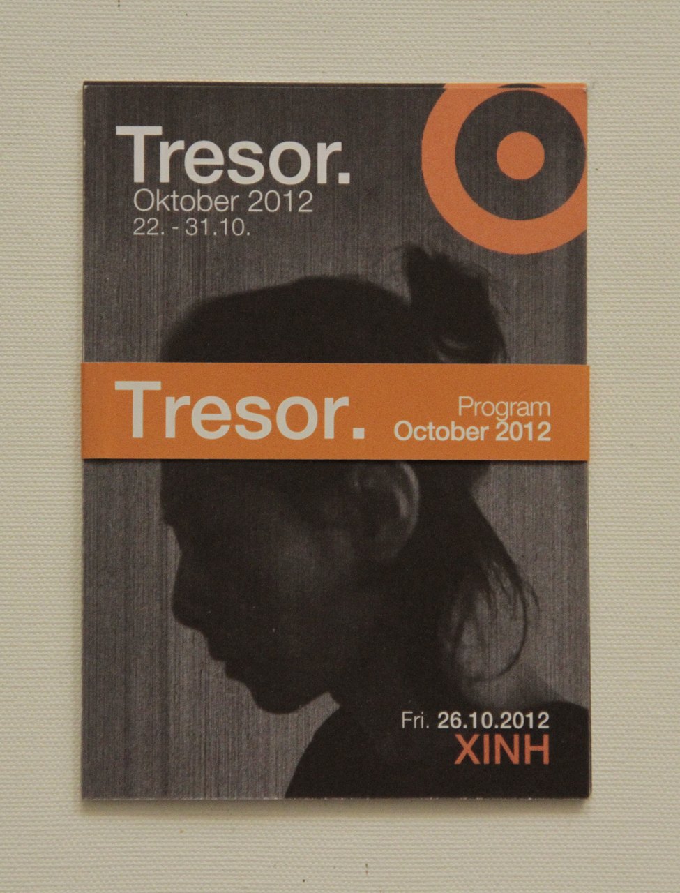 07-2012-10Tresor2