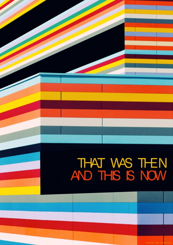 10-then-now-webPOSTER-by-Tofa