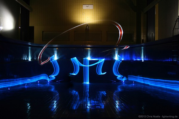 13-pool-photo-by-Tofa