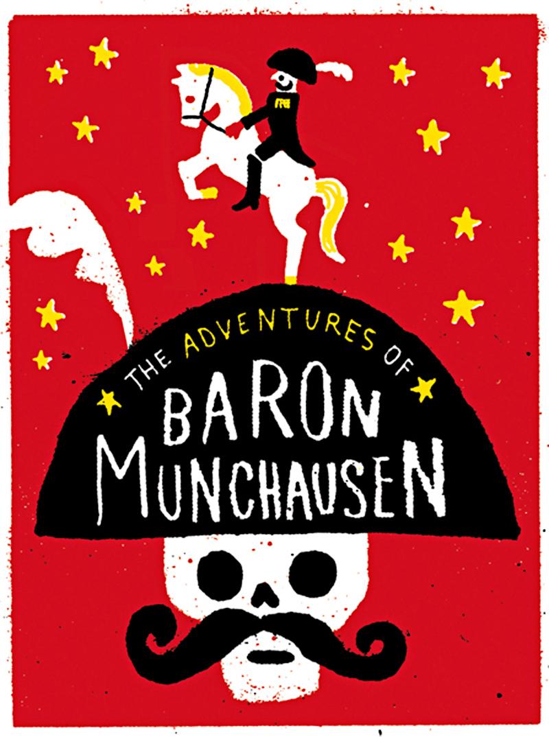 Ben-Tardif-baron-muchausen-