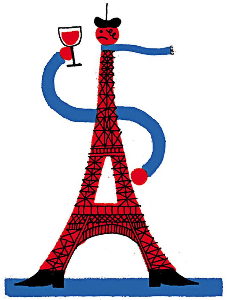 Ben-Tardif-parisien-