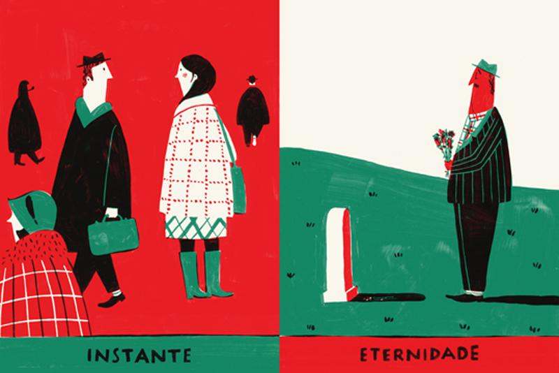 Catarina-Sobral-tempo1