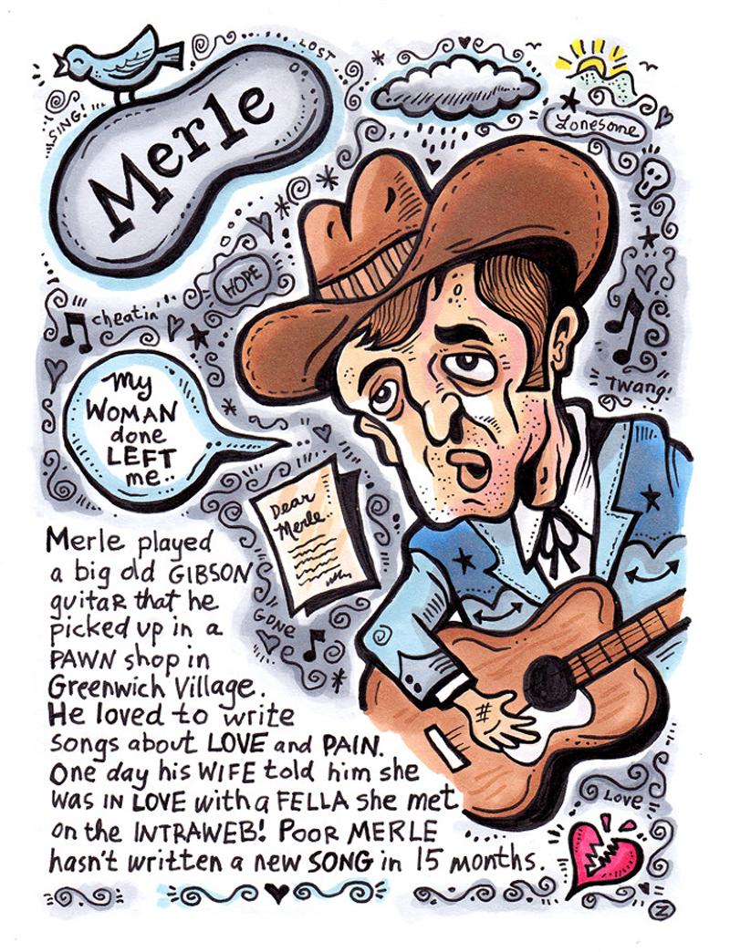 Michael-Zavacky-cowboy