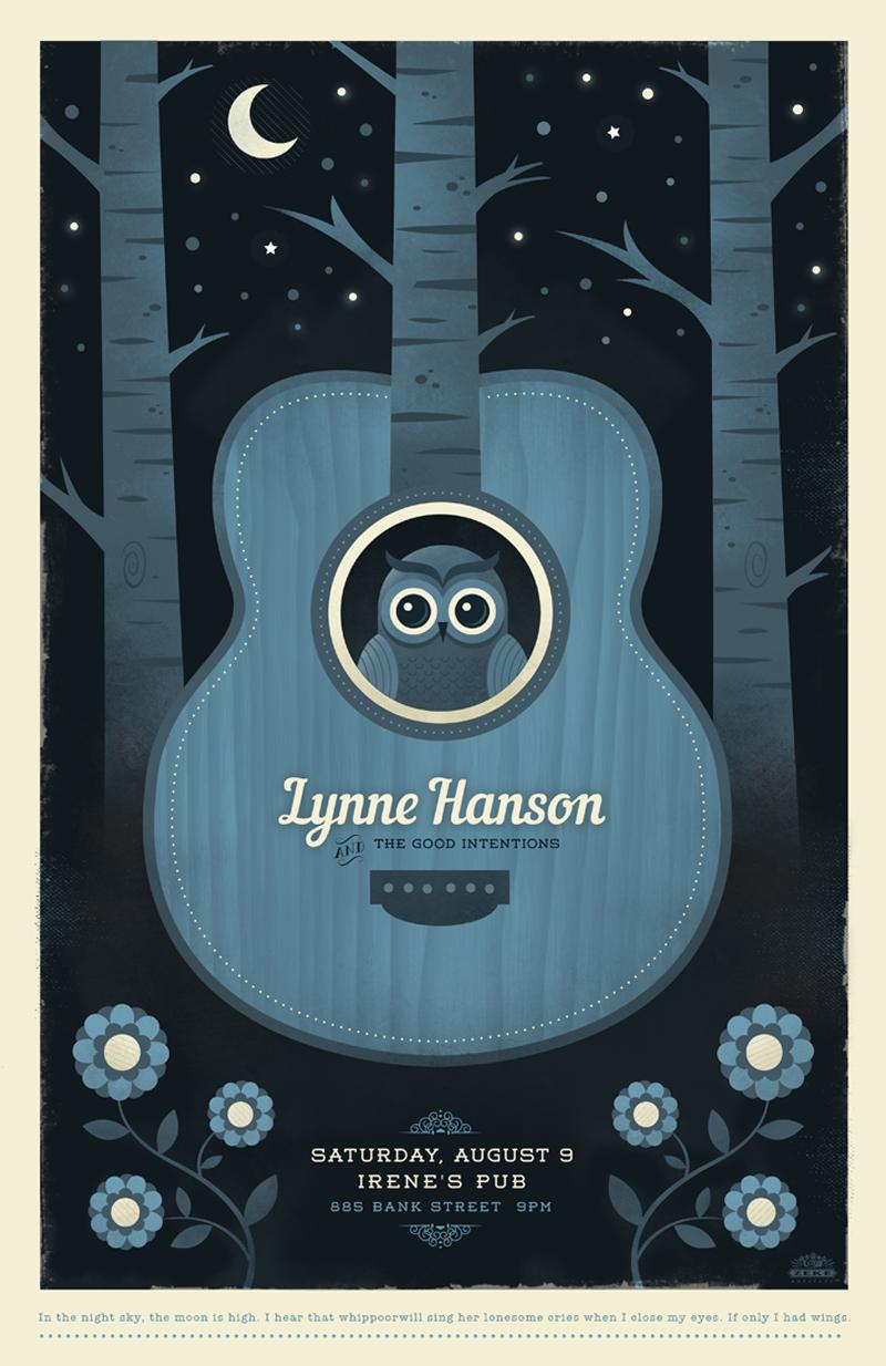 Michael-Zavacky-LYNNE_HANSON_AUG2014_o