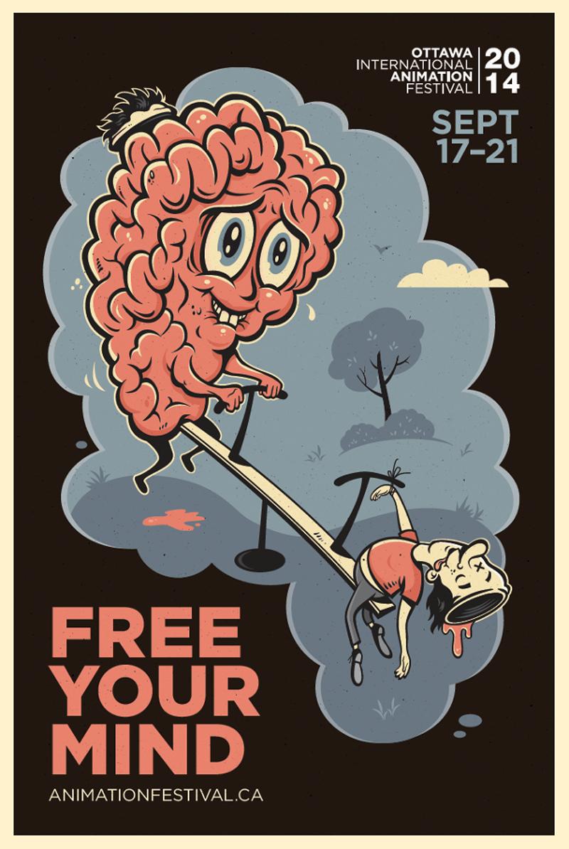 Michael-Zavacky-OIAF_poster3