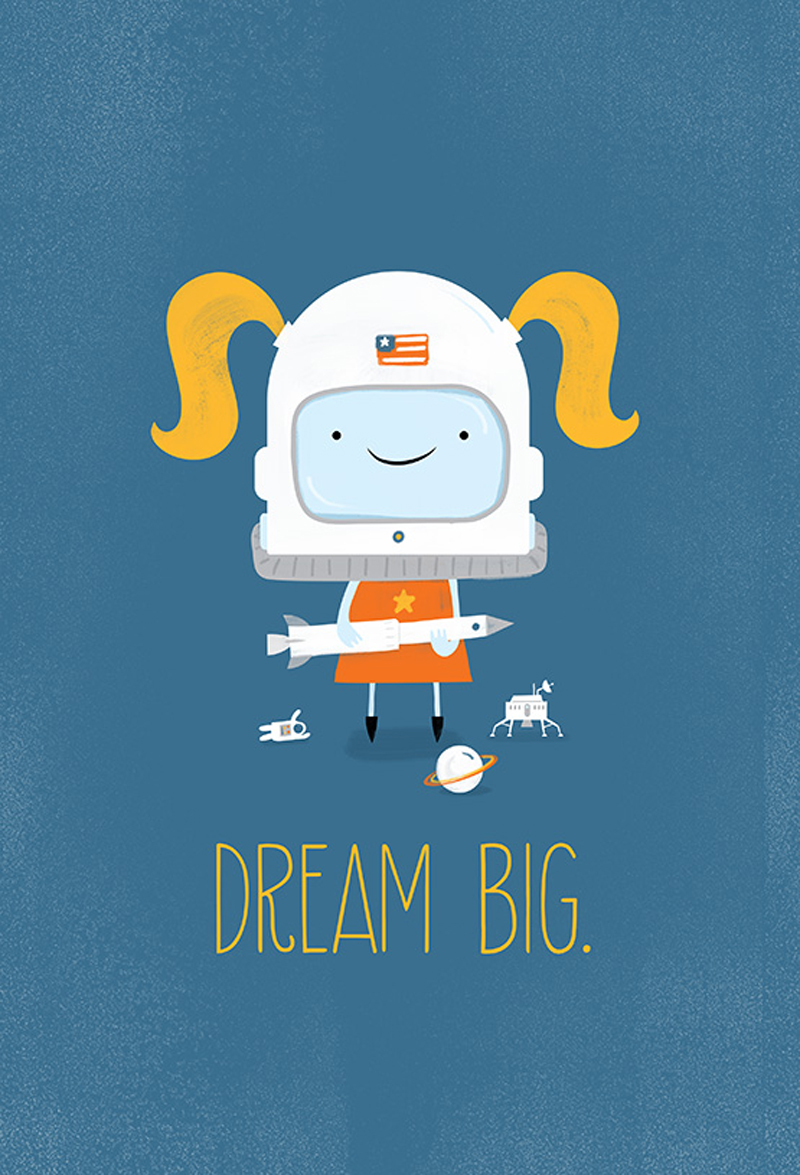 shaw-nielsen-dream-big