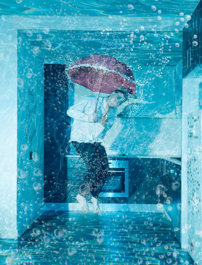 112-Wet