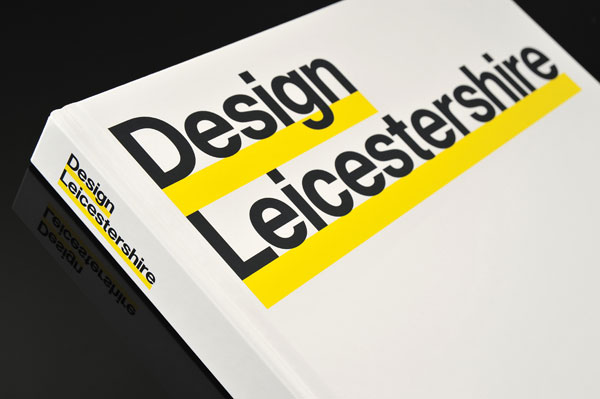 DesignLeicestershire_2_AndrewTownsend