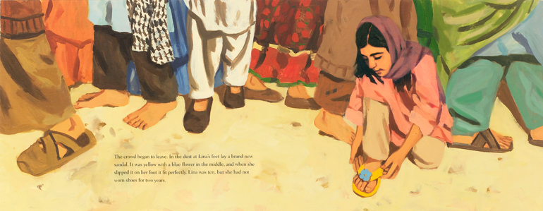Doug-Chayka-book-illustrations-04