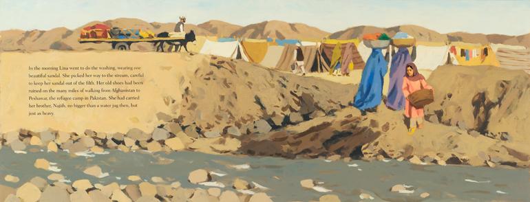 Doug-Chayka-book-illustrations-05