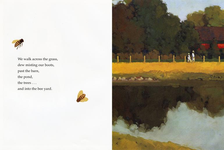 Doug-Chayka-book-illustrations-10