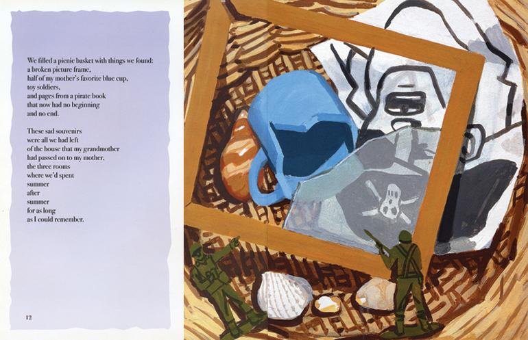 Doug-Chayka-book-illustrations-13