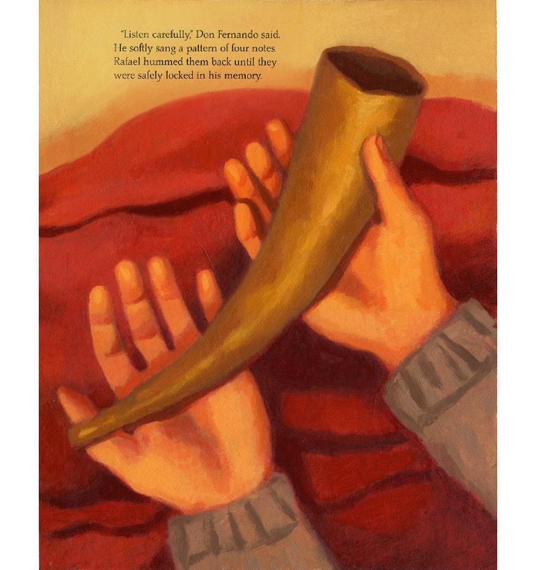 Doug-Chayka-book-illustrations-17