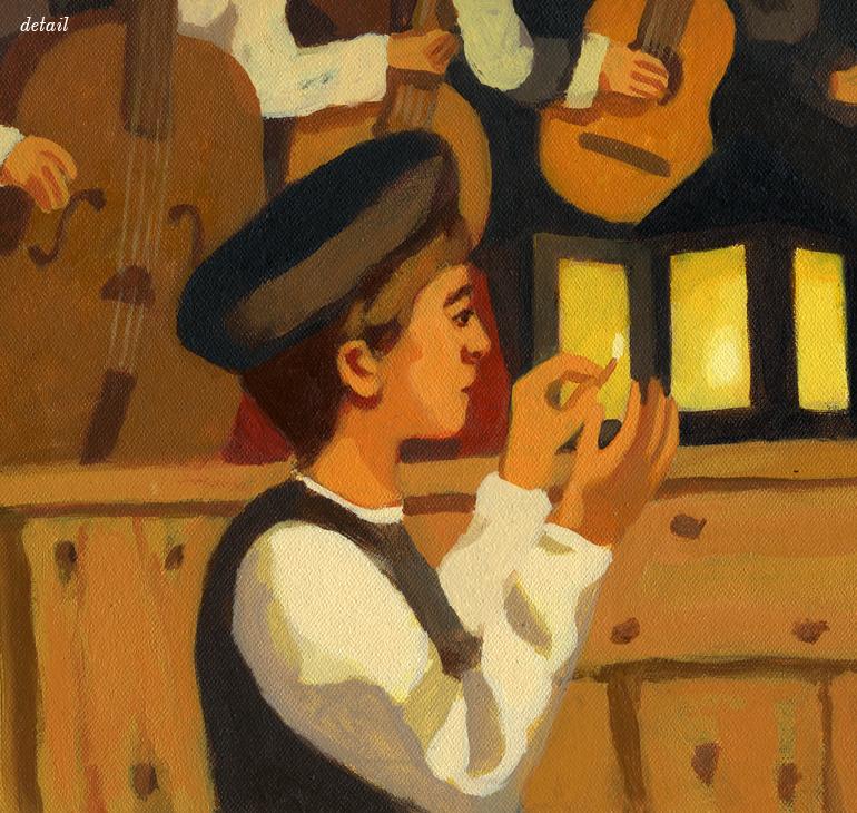 Doug-Chayka-book-illustrations-18
