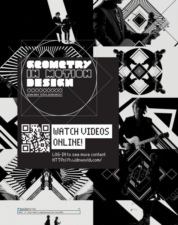 IdN_TV_v21n2_Cover