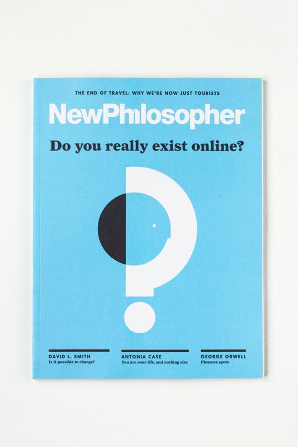 newphilosopher-04