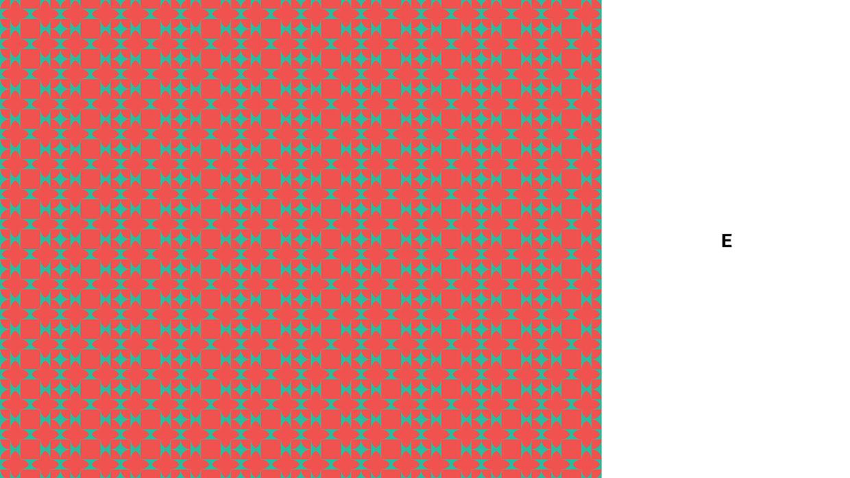 overlap-36