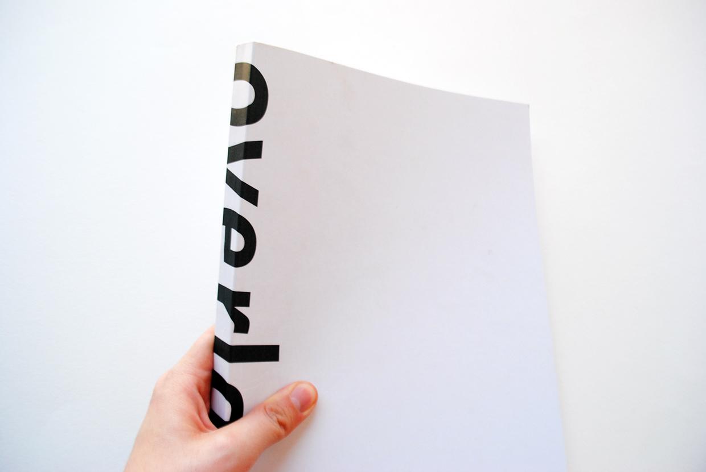 overlap-41