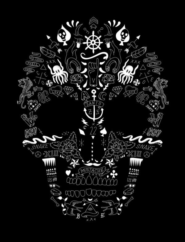 Cote-Escriva-Old_Skull-Santo_Spirito_Vintage
