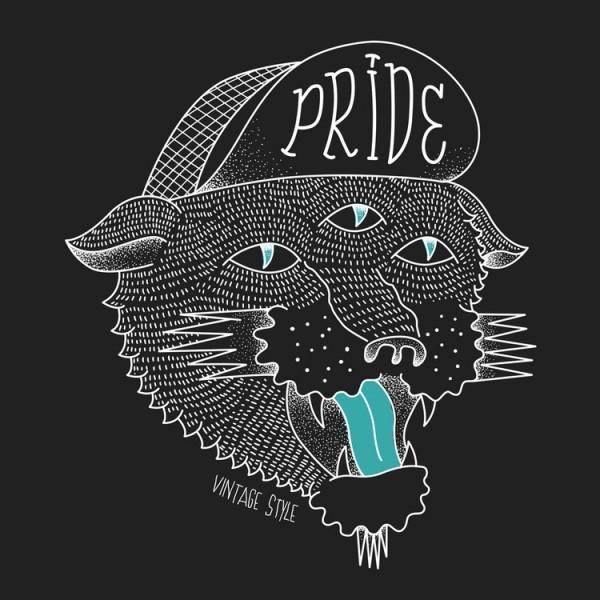 Cote-Escriva-Puma_Pride