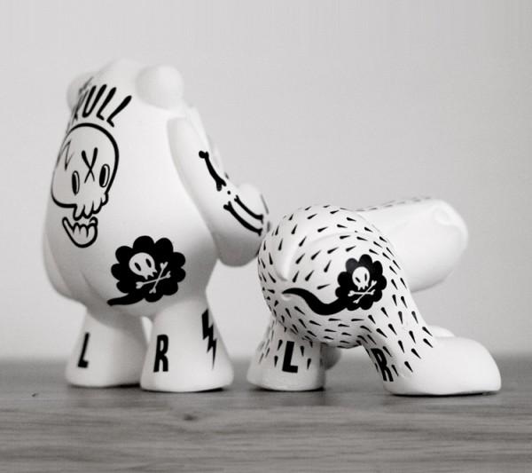 Cote-Escriva-Syntetyk-Art_Toys
