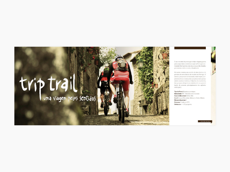 Editorial design by Everythinks