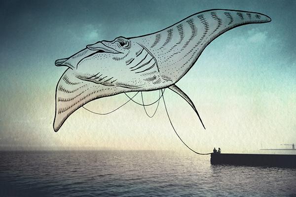 Oceanographies-07