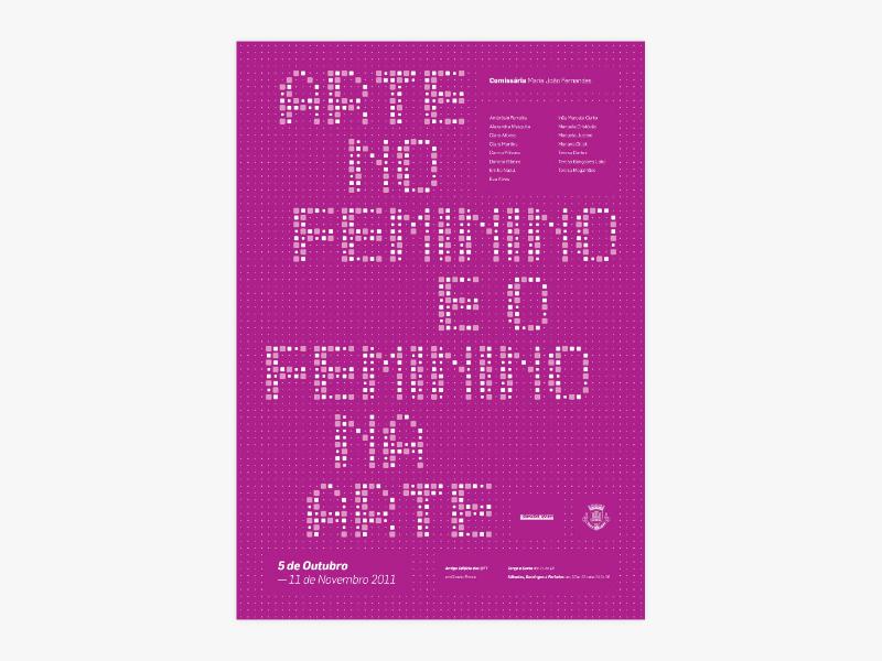Print design by Everythinks