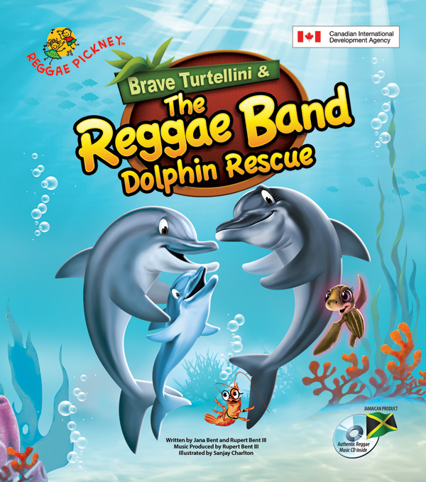 Reggae-Band-Rescues-2ndbook-02