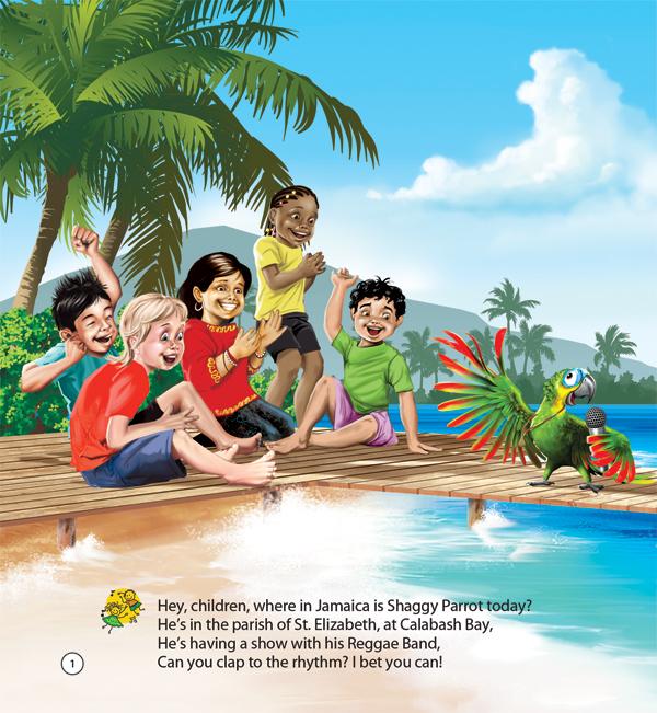 Reggae-Band-Rescues-book-02