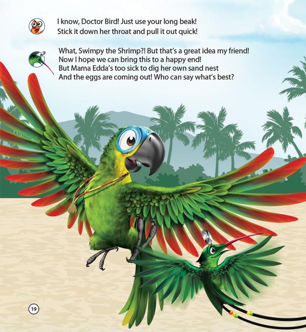 Reggae-Band-Rescues-book-03