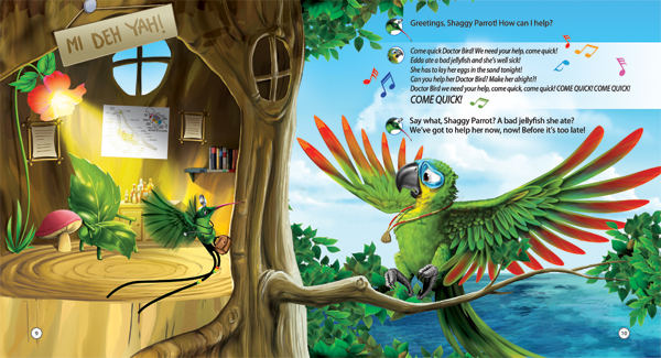 Reggae-Band-Rescues-book-04