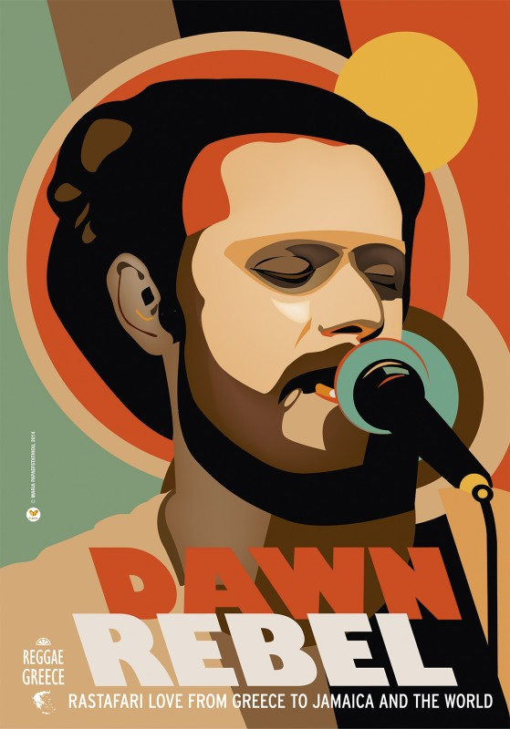 Reggae-GreekArtist-Dawn-Rebel