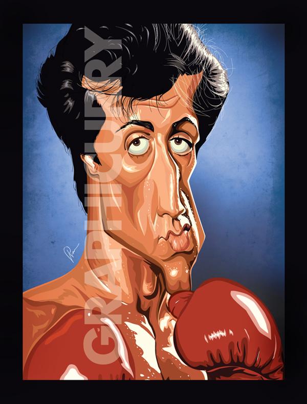 Rocky by Prasad Bhat-1