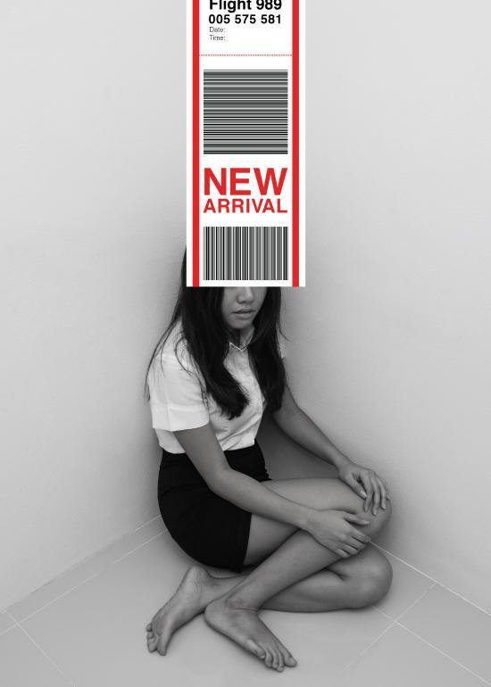 8-Tuwanon Piyanuttapool - Thailand - Spain-Poster4Tomorrow