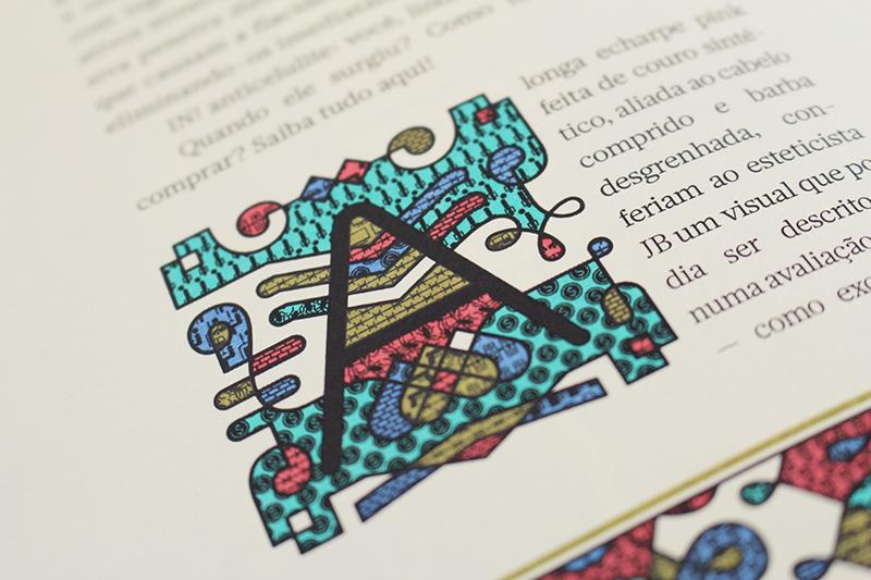 book_05_B