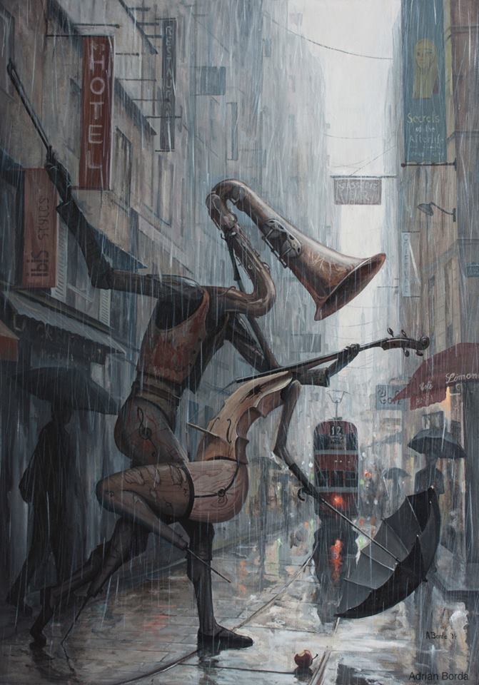 dance-in-the-rain-by-Adrian-Borda
