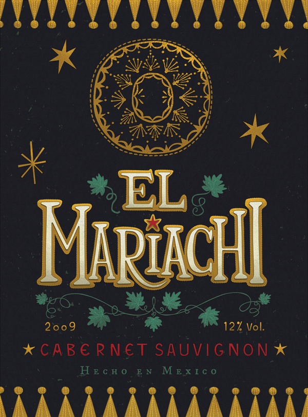El Mariachi Red Wine Collection-6