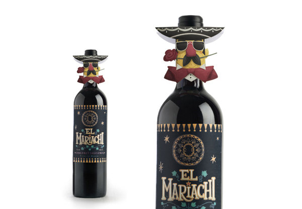 El Mariachi Red Wine Collection-8