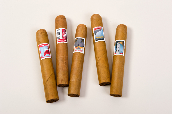 Havana Cigar Packaging-1