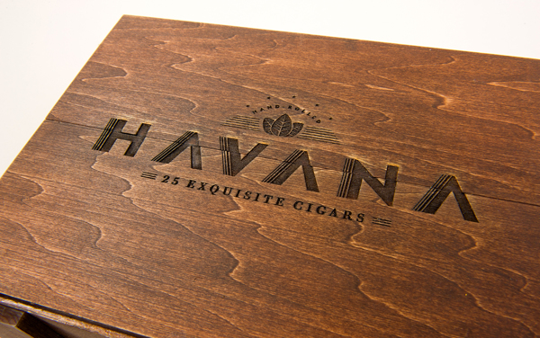 Havana Cigar Packaging-7