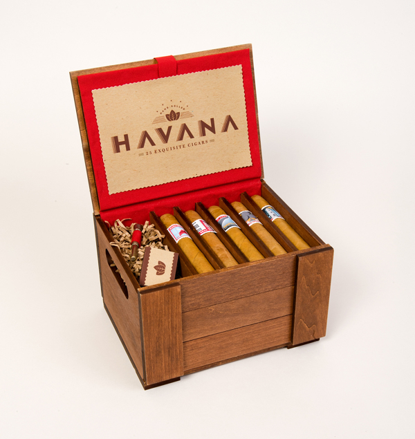 Havana Cigar Packaging-9