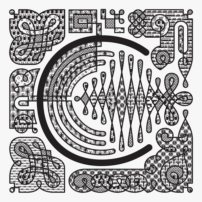 initials_10x10